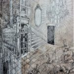 If-I-Were-a-House-1-Watercolour-and-crayon-64x52cm-scaled